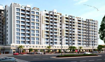 3000 sqft, 2 bhk Apartment in Builder Swastik East 12 Shankar Nagar, Raipur at Rs. 23.0000 Lacs
