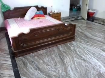 950 sqft, 2 bhk IndependentHouse in Builder Rajendra enclave birati, Kolkata at Rs. 6500