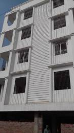 1050 sqft, 3 bhk Apartment in Builder Project Bailey Road, Patna at Rs. 64.0000 Lacs