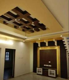 3000 sqft, 2 bhk Apartment in Builder Project SV Auto Nagar, Tirupati at Rs. 32.0000 Lacs