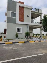 3000 sqft, 3 bhk Villa in Best Green Valley Chandapura, Bangalore at Rs. 85.0000 Lacs
