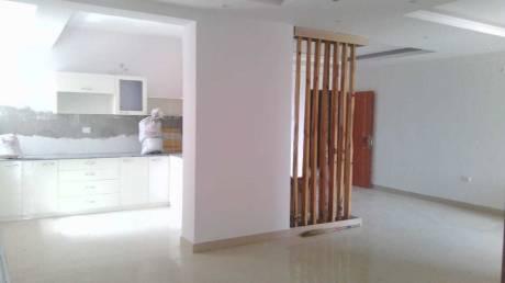 1150 sqft, 2 bhk Apartment in Shri Balaji BCC Blue Mountain Haibat Mau Mawaiya, Lucknow at Rs. 39.6750 Lacs