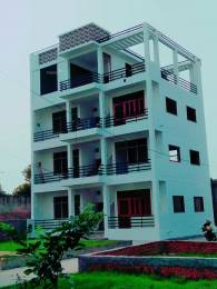 850 sqft, 2 bhk BuilderFloor in Builder Tempus Tower Milak Lachchhi, Greater Noida at Rs. 24.5000 Lacs