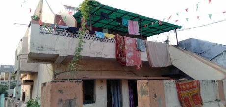 1800 sqft, 4 bhk IndependentHouse in Builder Project Tukum, Chandrapur at Rs. 54.0000 Lacs