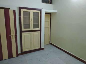 900 sqft, 2 bhk BuilderFloor in Builder Girishri Samarth Nagar, Aurangabad at Rs. 18000