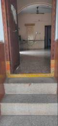 2000 sqft, 2 bhk BuilderFloor in Builder Project Benz Circle, Vijayawada at Rs. 25000