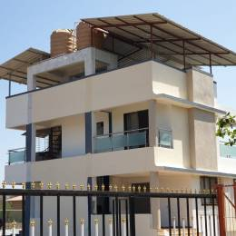 1850 sqft, 3 bhk Villa in Samira Pavilions Villa Nagaon, Alibaugh at Rs. 1.0000 Cr