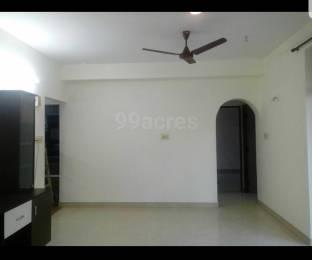 1050 sqft, 2 bhk Apartment in DABC Soundaryam Mogappair, Chennai at Rs. 20000