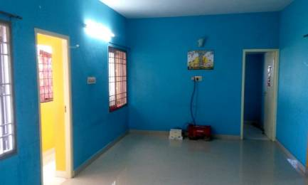 1181 sqft, 2 bhk BuilderFloor in Builder JAI KIRAN APARTMENT Maraimalai Nagar, Chennai at Rs. 12000