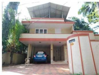 2300 sqft, 3 bhk IndependentHouse in Builder Project Poojapura, Trivandrum at Rs. 1.1500 Cr