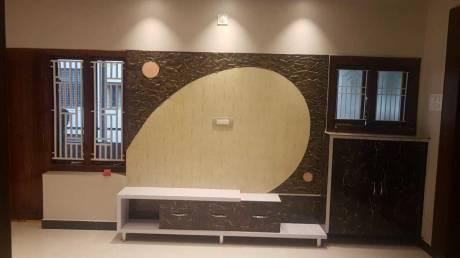 700 sqft, 2 bhk Apartment in Builder surya apartment Siddhartha Nagar, Vijayawada at Rs. 17000