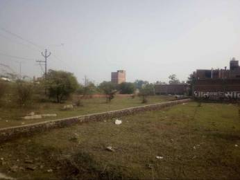 1000 sqft, Plot in Builder Project Ram Nagar, Varanasi at Rs. 19.5000 Lacs