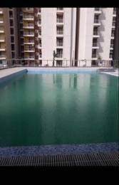 940 sqft, 2 bhk BuilderFloor in Builder Project 38 Sector 3 Road, Greater Noida at Rs. 33.0000 Lacs