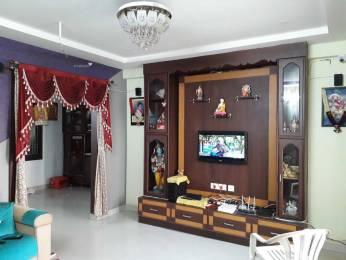 1050 sqft, 2 bhk Apartment in Builder Sri Sai Mahadev Towers Kanuru, Vijayawada at Rs. 42.0000 Lacs