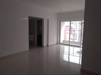 1700 sqft, 3 bhk Apartment in Apoorva Abishek Mannagudda, Mangalore at Rs. 68.0000 Lacs