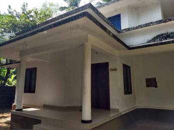 2850 sqft, 2 bhk Villa in Builder Luxurious house for sale Chombala, Kozhikode at Rs. 70.0000 Lacs