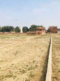 1000 sqft, Plot in Builder smart kashi Rohaniya, Varanasi at Rs. 16.5000 Lacs