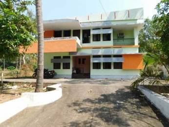 3801 sqft, 3 bhk IndependentHouse in Builder Project Varkala Madathara Road, Trivandrum at Rs. 1.2000 Cr