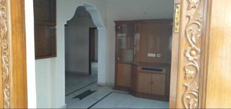 1250 sqft, 2 bhk Apartment in Legend Solitaire Ameerpet, Hyderabad at Rs. 17000
