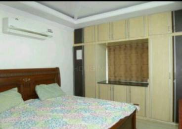 1250 sqft, 2 bhk Apartment in Builder Project Erramanzil, Hyderabad at Rs. 30000