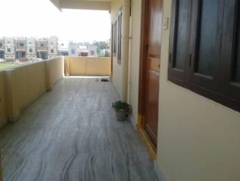 1500 sqft, 2 bhk BuilderFloor in Builder Project Krishna Devaraya Nagar, Hyderabad at Rs. 8000