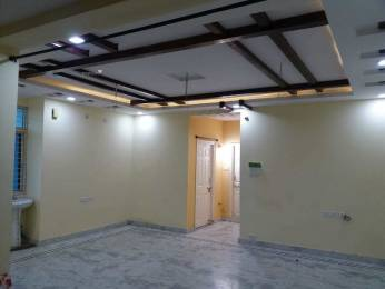 1400 sqft, 2 bhk Apartment in Builder Project Attapur, Hyderabad at Rs. 55.0000 Lacs