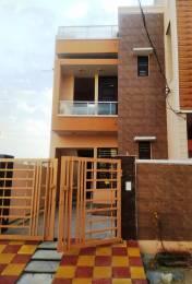 938 sqft, 3 bhk Villa in TDI Villas Sector 117 Mohali, Mohali at Rs. 41.9000 Lacs
