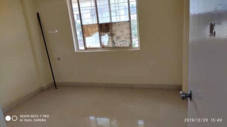 525 sqft, 1 bhk Apartment in Builder Ganga Vatika Lonikand, Pune at Rs. 18.0000 Lacs