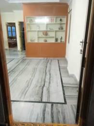 1500 sqft, 2 bhk Apartment in Builder Project Pragathi Nagar, Hyderabad at Rs. 41.0000 Lacs