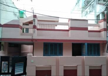 1500 sqft, 2 bhk Villa in Builder Project Kachnar City, Jabalpur at Rs. 80.0000 Lacs