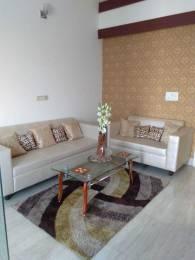 990 sqft, 2 bhk BuilderFloor in KN Colonisers Pvt Ltd Anand Vatika Sector 36, Karnal at Rs. 16.9900 Lacs