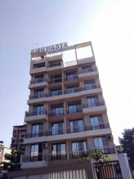595 sqft, 1 bhk Apartment in Builder Aishwarya Apartmenr new Panvel navi mumbai, Mumbai at Rs. 45.0000 Lacs
