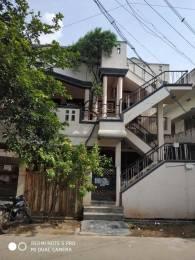 2000 sqft, 3 bhk IndependentHouse in Builder narayana house Marutinagar, Vijayawada at Rs. 22000
