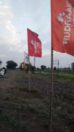 675 sqft, Plot in Builder Rudraksh pirde Ujjain Indore Road, Indore at Rs. 7.0943 Lacs