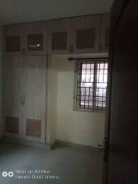 765 sqft, 2 bhk Apartment in Marutham Tulasi Pallikaranai, Chennai at Rs. 35.0000 Lacs