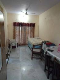 500 sqft, 2 bhk Apartment in Raj Minal Residency Ayodhya By Pass, Bhopal at Rs. 6000