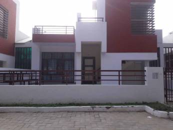1746 sqft, 2 bhk IndependentHouse in Ansal Pinewood Villa Sushant Golf City, Lucknow at Rs. 15000