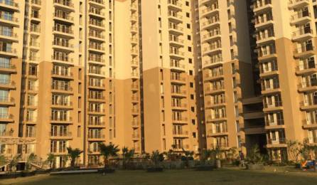 950 sqft, 2 bhk Apartment in Builder Nirala India Group Greenshire Sector 2 Noida Extension Greater Noida Noida Extn, Noida at Rs. 30.8700 Lacs