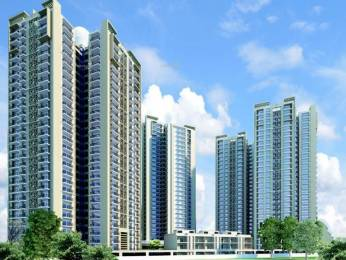 2599 sqft, 4 bhk Apartment in Builder Apex Golf Avenue Greater Noida, Greater Noida at Rs. 85.7400 Lacs