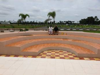 1800 sqft, Plot in Builder Lucky township bHogapuram Bhogapuram, Visakhapatnam at Rs. 32.0000 Lacs
