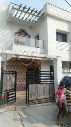 1500 sqft, 3 bhk IndependentHouse in Builder Project Manewada, Nagpur at Rs. 69.0000 Lacs