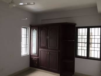 1900 sqft, 3 bhk Apartment in Builder Unique Ardent Patturaikkal, Thrissur at Rs. 58.0000 Lacs