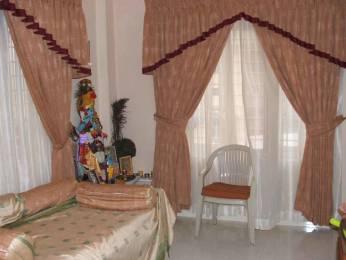 750 sqft, 2 bhk Apartment in Builder Apts Nandanam North Nada, Guruvayoor at Rs. 3.0000 Lacs