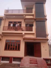 720 sqft, 2 bhk IndependentHouse in Builder Aashiyana homes Naubasta, Kanpur at Rs. 38.0000 Lacs
