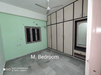 710 sqft, 2 bhk Apartment in Builder RKResidancey Nacharam Nacharam, Hyderabad at Rs. 25.5000 Lacs