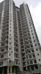 985 sqft, 2 bhk Apartment in Builder Vihaan Greens Noida Extn, Noida at Rs. 41.5000 Lacs