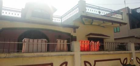4189 sqft, 4 bhk IndependentHouse in Builder Project Miyawala, Dehradun at Rs. 1.3000 Cr