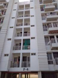 813 sqft, 2 bhk Apartment in Sterling Balajee Mega Ventures Pride City Katara Hills, Bhopal at Rs. 16.5000 Lacs