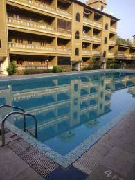 1120 sqft, 2 bhk Apartment in Braganza Constructions Tropical Dreams Siolim, Goa at Rs. 25000
