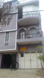 3200 sqft, 5 bhk Villa in Builder Project Gola Road, Patna at Rs. 1.5000 Cr